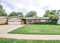 2716 60th Street, Lubbock, TX 79413