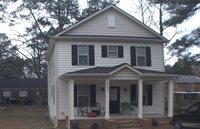 5125 Lundy Drive, Raleigh, NC 27606