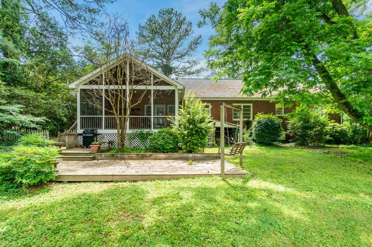 837 Athens Drive, Raleigh, NC 27606