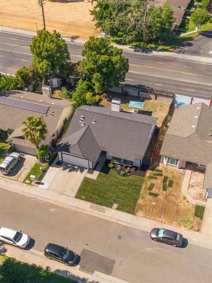 7538 Auspicious Way, Sacramento, CA 95842