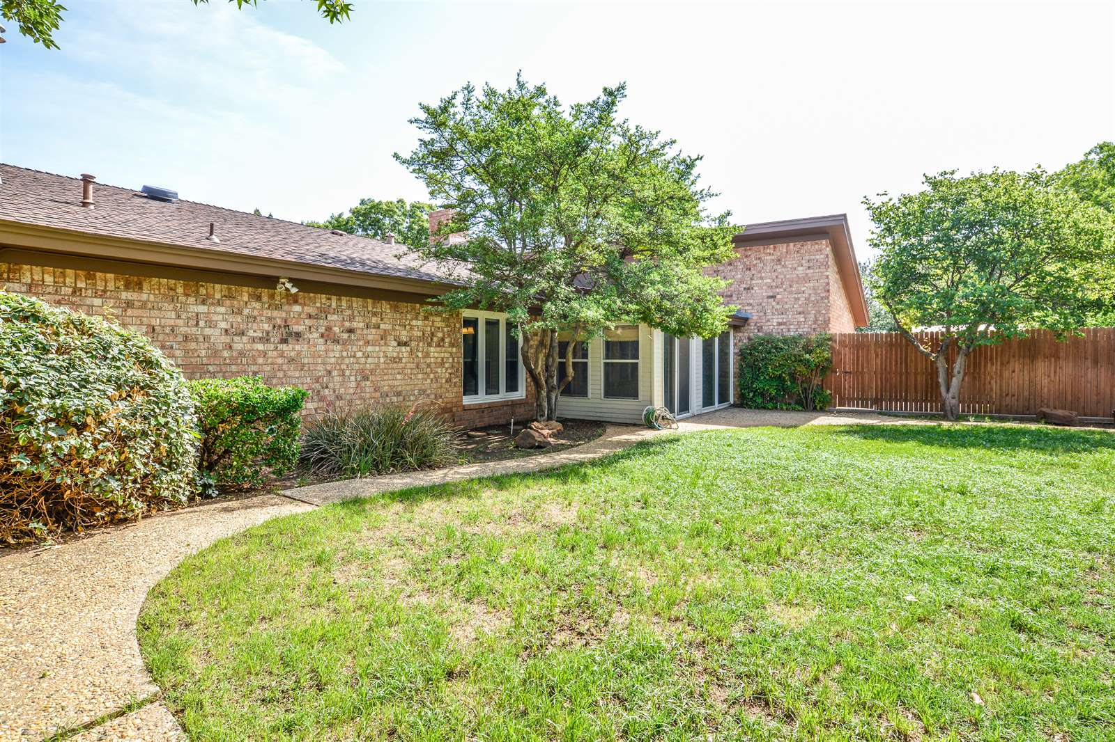 5729 70th Pl, Lubbock, TX 79424