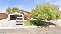 650 East Renegade Place, San Tan Valley, AZ 85143