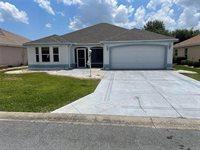1710 Palo Alto Avenue, The Villages, FL 32159