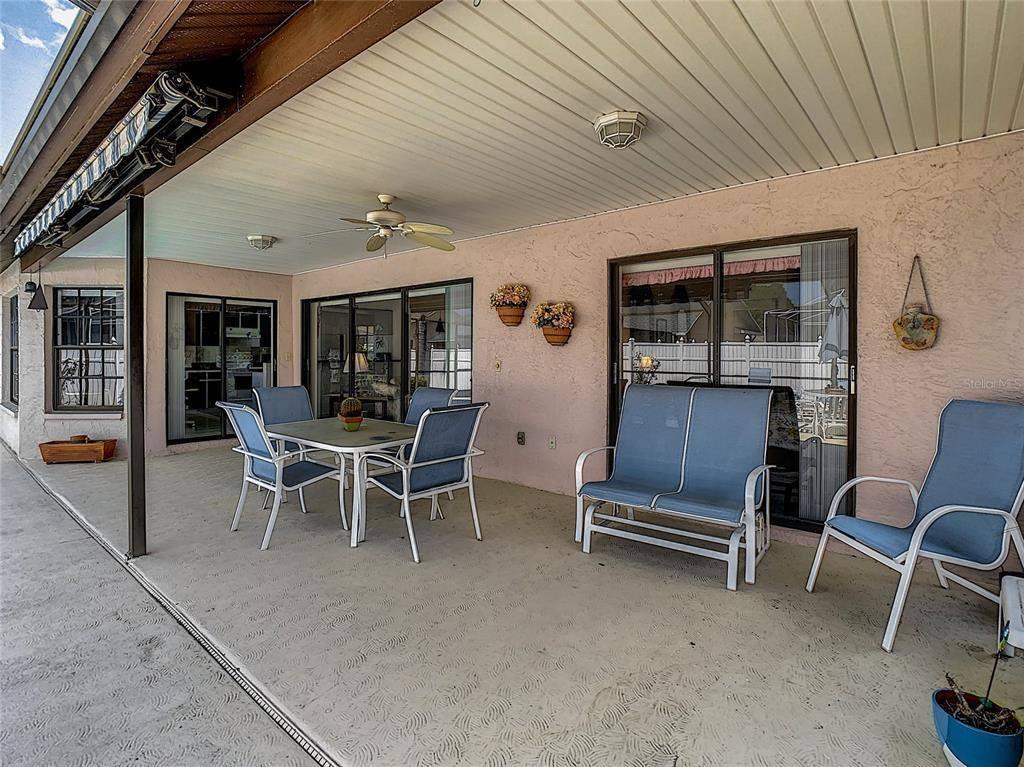 4525 Zack Drive, New Port Richey, FL 34653