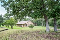21838 Mixon Rd, #21838 county road 2177, Troup, TX 75789