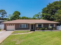 1371 Campbell Court, Clearwater, FL 33756