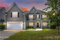 9577 Mahland Court NW, Concord, NC 28027
