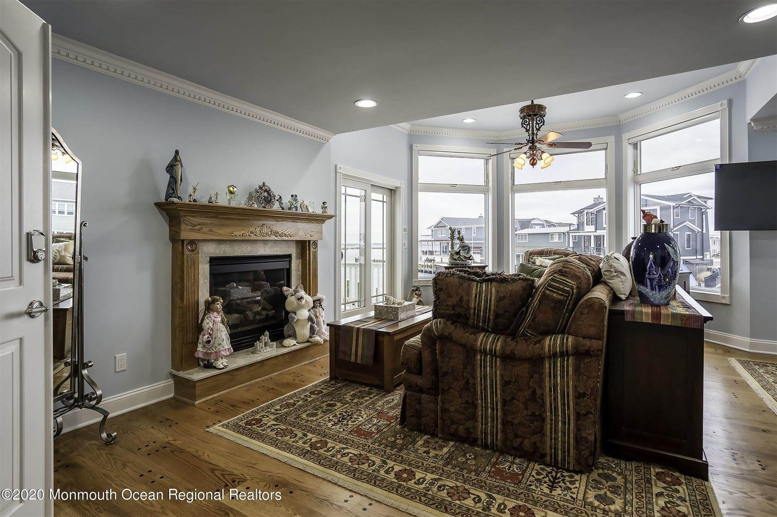 243 Westmont Avenue, Lavallette, NJ 08735