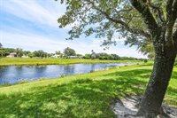 2105 SE Wild Meadow Circle Circle, Port Saint Lucie, FL 34952