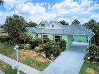 4516 Shark Drive, Bradenton, FL 34208