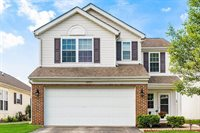 6857 Tumbleweed Lane, Canal Winchester, OH 43110