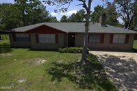 11584 Pine Dr, Gulfport, MS 39503