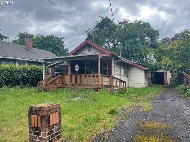 6411 SE 94TH Ave, Portland, OR 97266