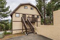 141 Lakeview Blvd #40, Mammoth View Villas #40, Mammoth Lakes, CA 93546
