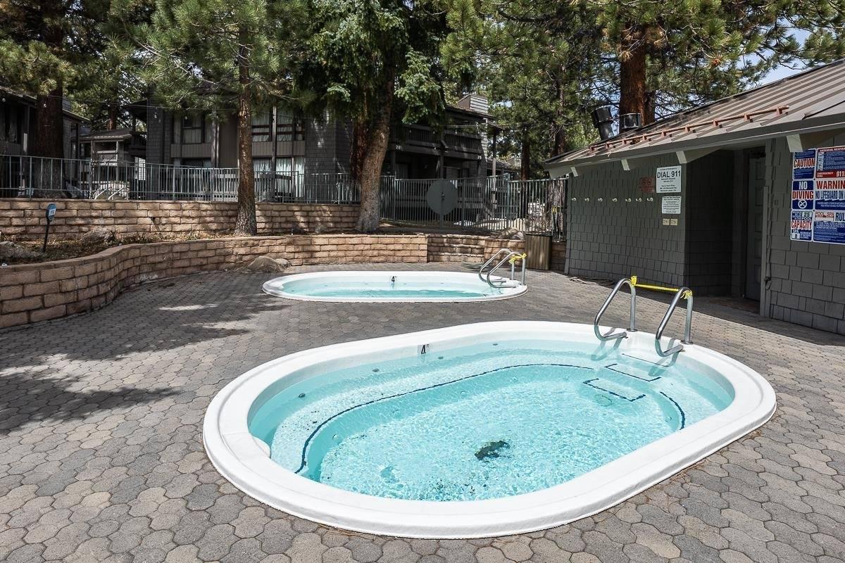 286 Old Mammoth Road #48, Sierra Park Villas #48, Mammoth Lakes, CA 93546