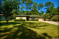 3509 NW 22ND Terrace, Gainesville, FL 32605