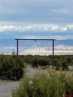 60440 San Juan Trail, Montrose, CO 81403