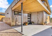 486 Red River Loop, Clifton, CO 81520