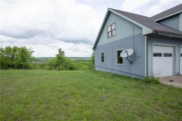 24780 Chieftain Road, Lawrence, KS 66044