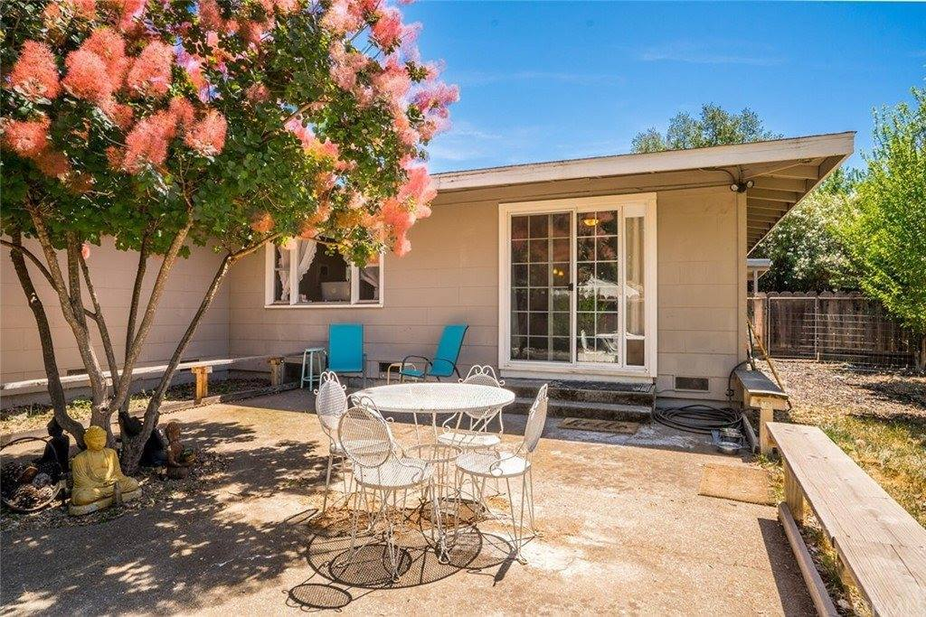 1219 Neal Dow Avenue, Chico, CA 95926