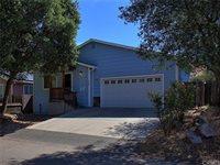 3100 7th Street, Clearlake, CA 95422