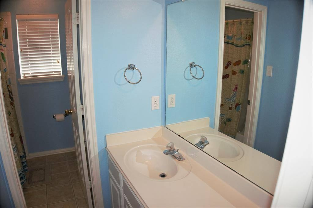 18714 Leisure Place Drive, Humble, TX 77346