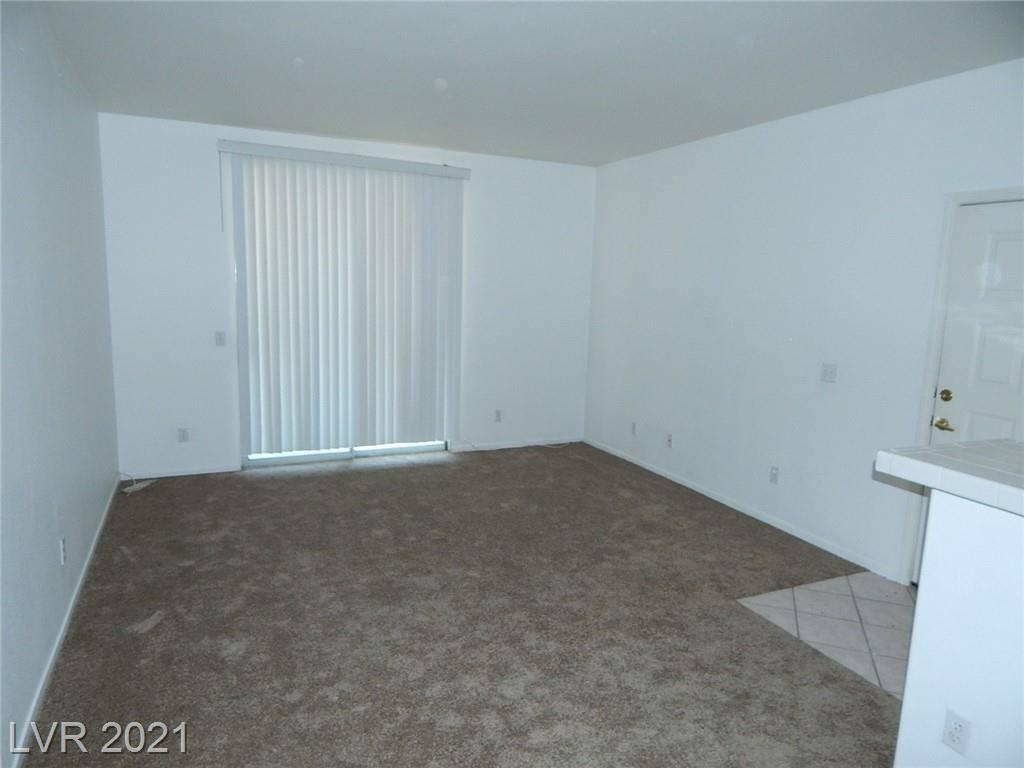 1405 South Nellis Boulevard, #2011, Las Vegas, NV 89104