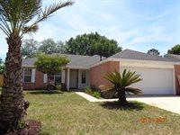 4707 Connor Drive, Crestview, FL 32539