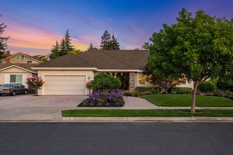 6937 Maiden LN, San Jose, CA 95120