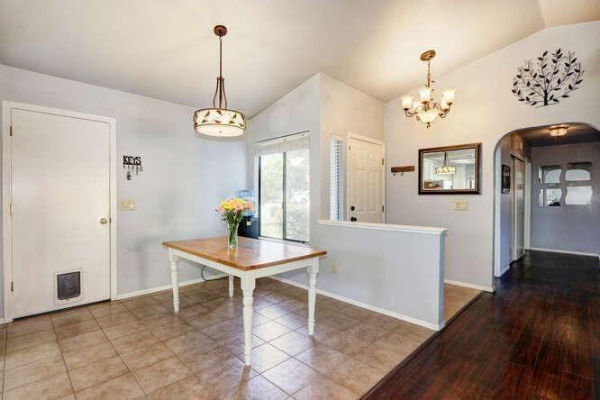 8304 Brixham Court, Antelope, CA 95843
