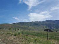 7154 Smith Creek Rd., Jiggs, NV 89815