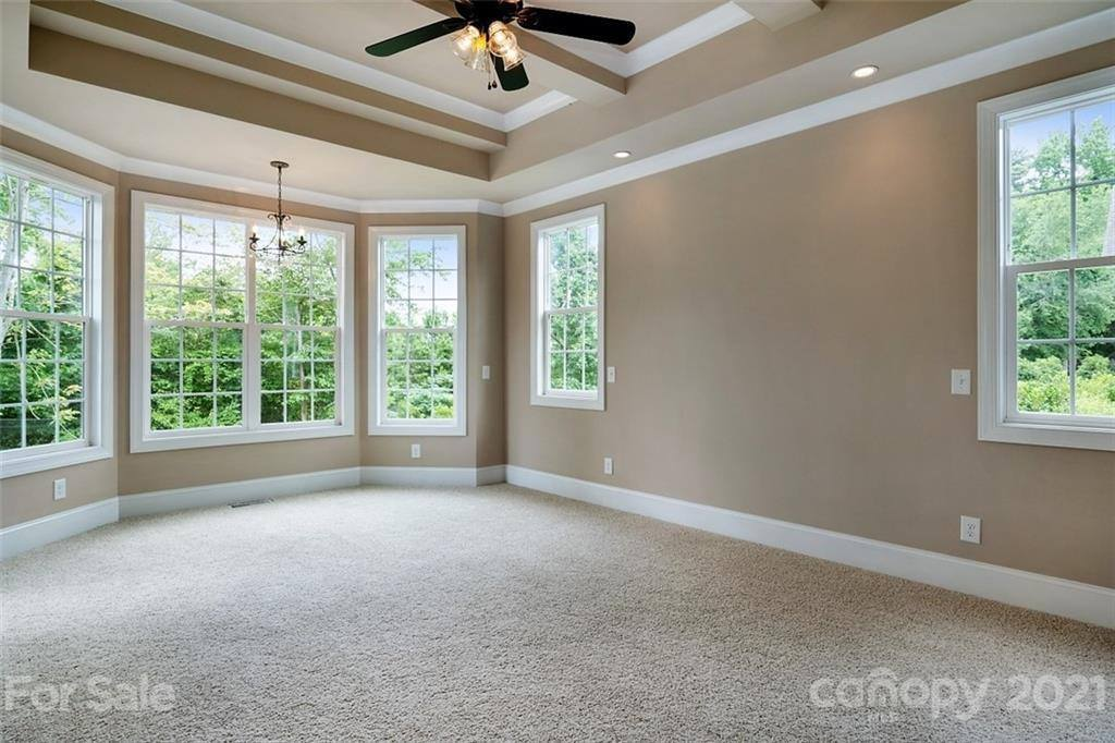 118 Tuscany Trail, Mooresville, NC 28117