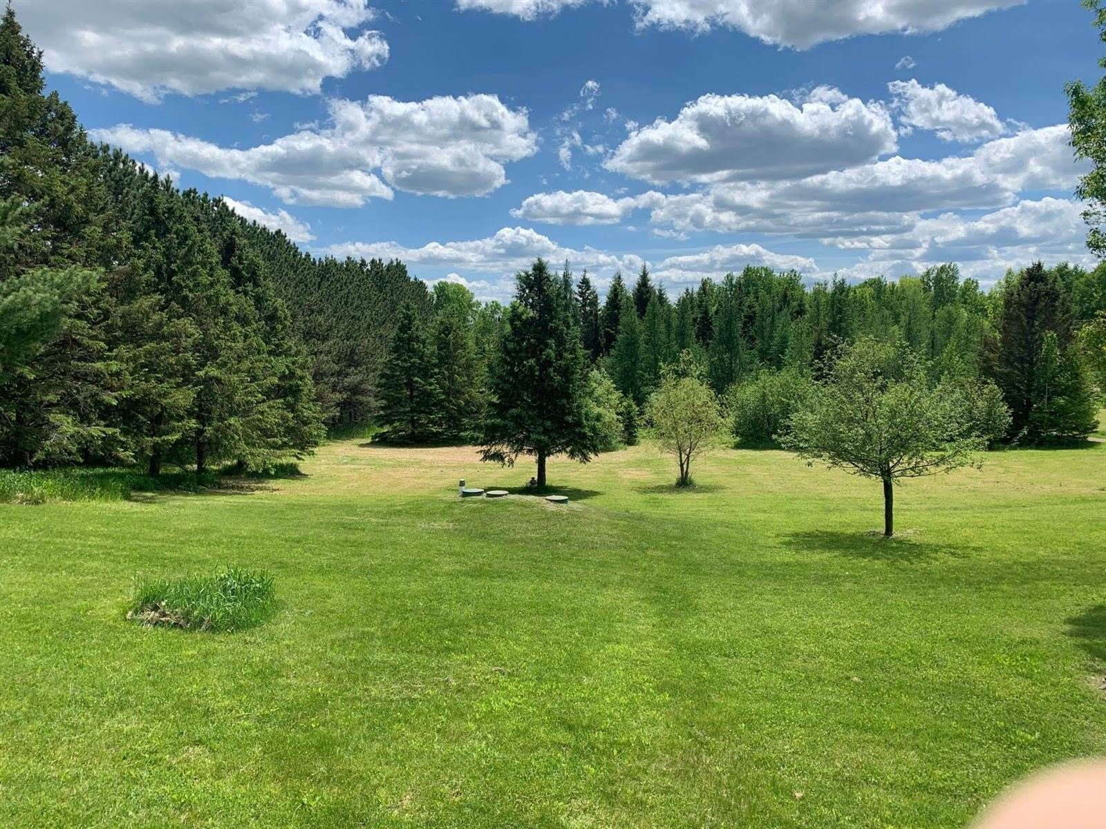 11157 Wilderness Road, Sturgeon Lake, MN 55783
