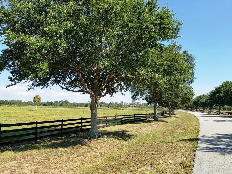 2131 SW Hunter Drive, Okeechobee, FL 34974