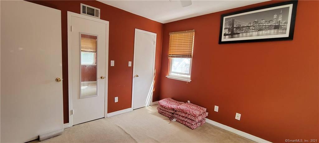 29 Van Buren Avenue, #H1, Norwalk, CT 06850