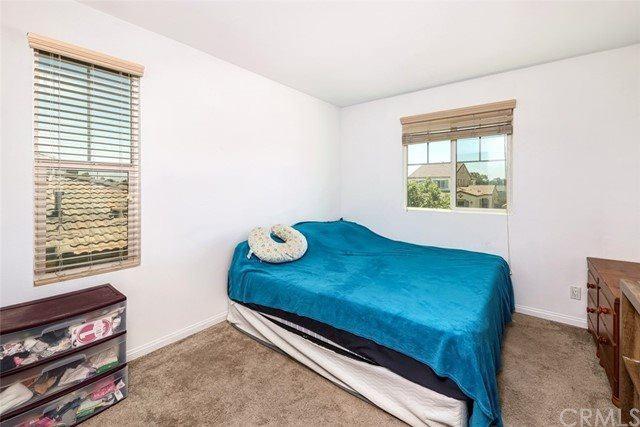 15726 Hanover Lane, Fontana, CA 92336