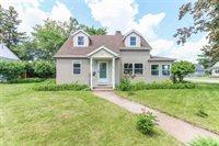 541 Dewey Street, Wisconsin Rapids, WI 54494