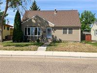 1519 1st Ave West, Williston, ND 58801