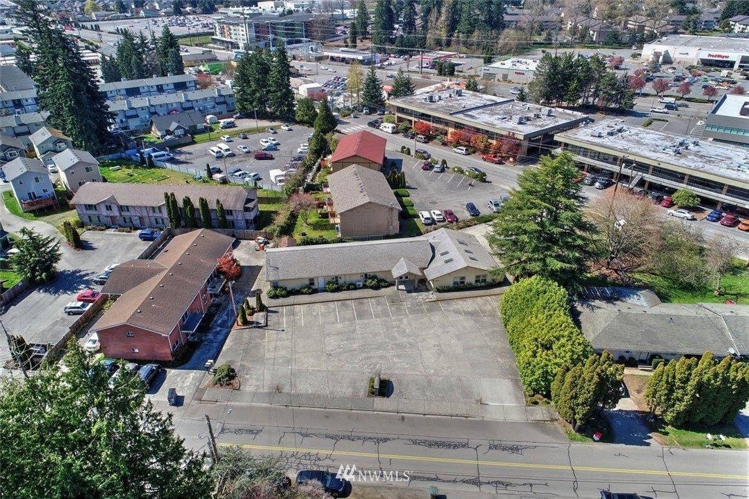 8704 3rd Avenue SE, Everett, WA 98208