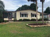 1607 Myrtle Beach Drive, Lady Lake, FL 32159