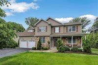 2 Sunnyside Drive, Montvale, NJ 07645
