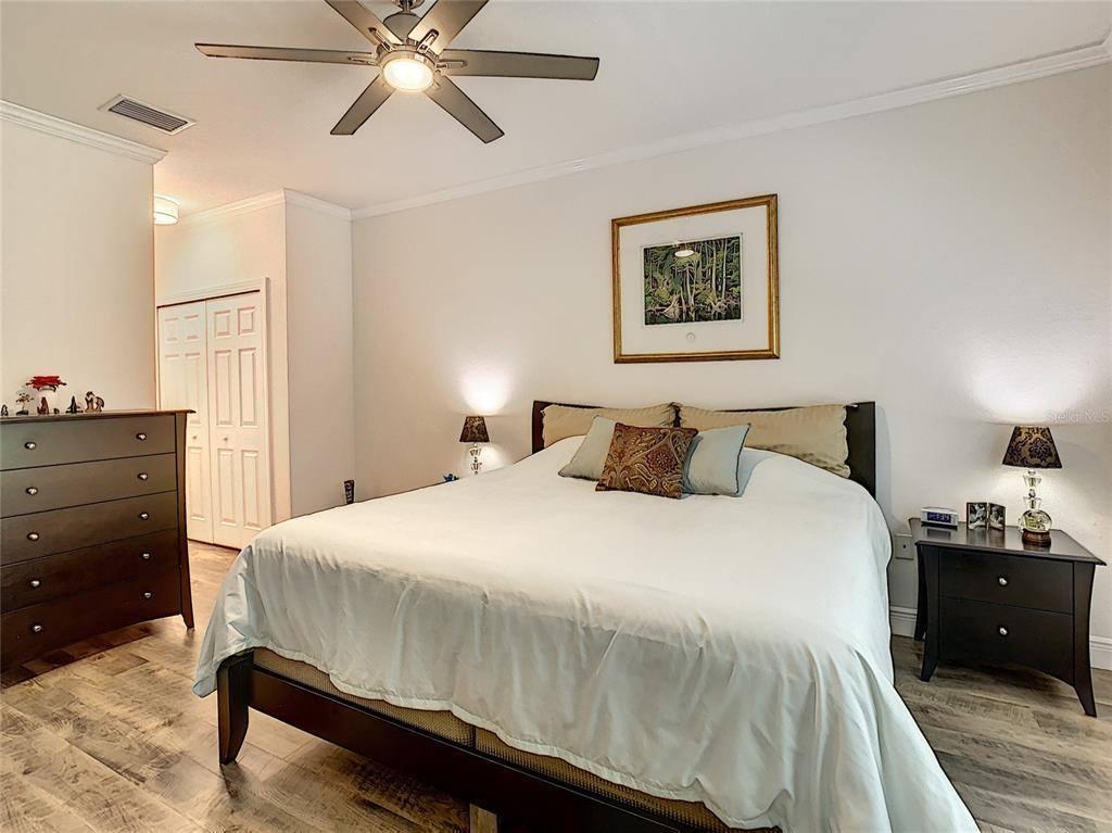 5330 Riverwalk Preserve Drive, New Port Richey, FL 34653