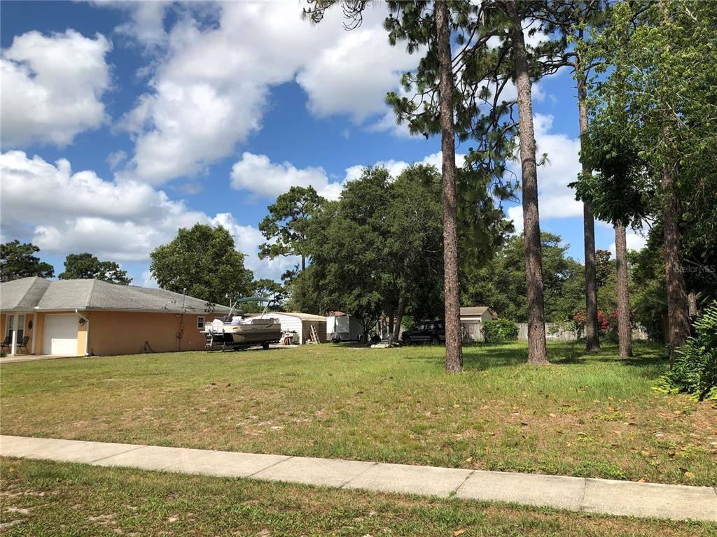 1411 San Carlos Avenue, Deltona, FL 32738