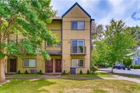 2900 SW Tranquility Ter, Beaverton, OR 97003