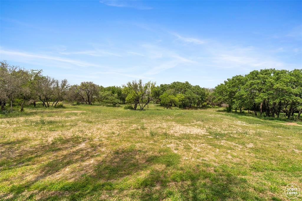 5701 County Road 614, Early, TX 76802