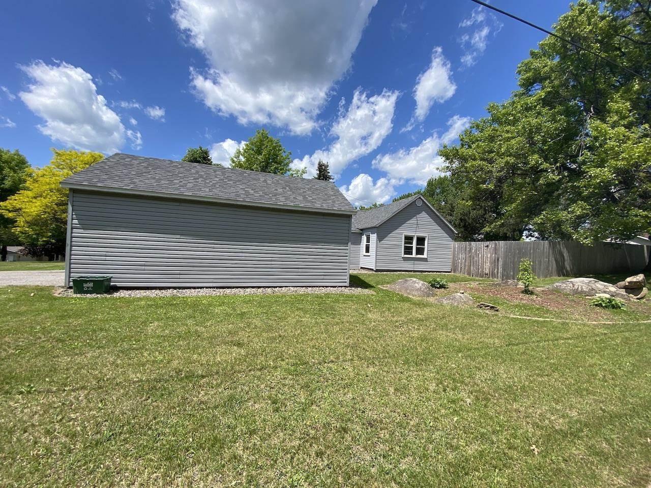 420 Becker Street, Rothschild, WI 54474