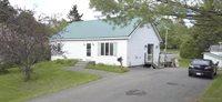 119 Harvest Lane, Presque Isle, ME 04769