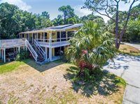 1578 Mac Chesney Drive, Tarpon Springs, FL 34689