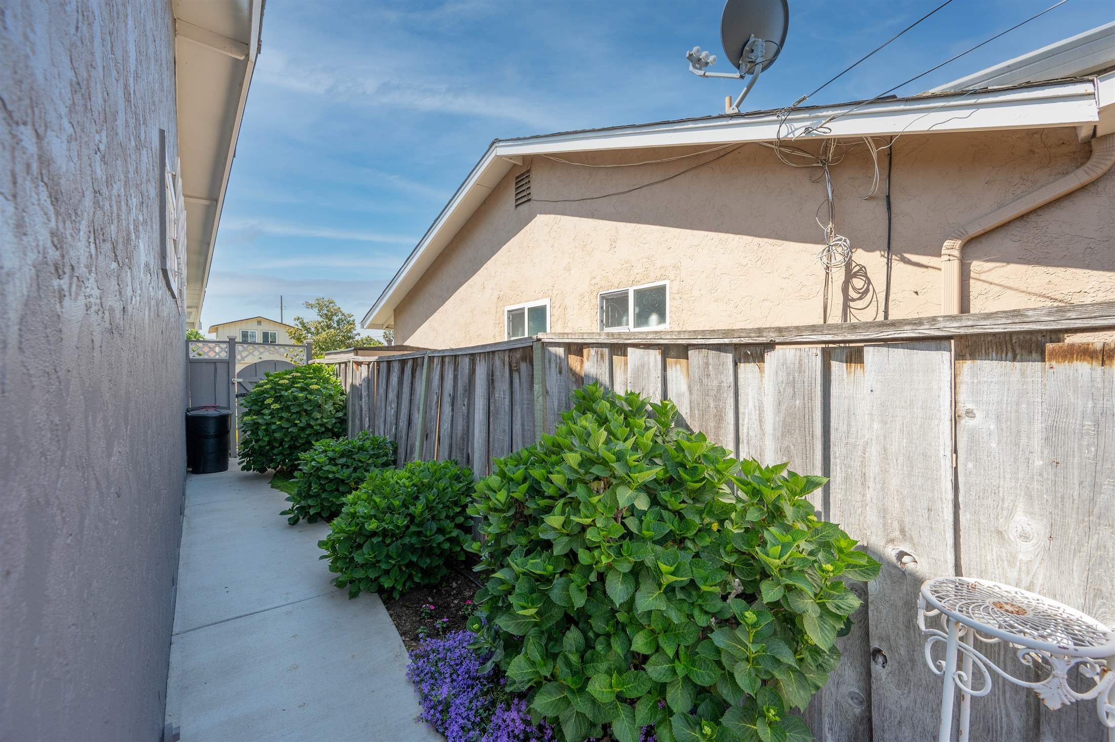 2543 Hebron Avenue, San Jose, CA 95121