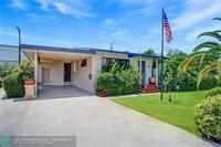 602 SE 8th Ave, Deerfield Beach, FL 33441